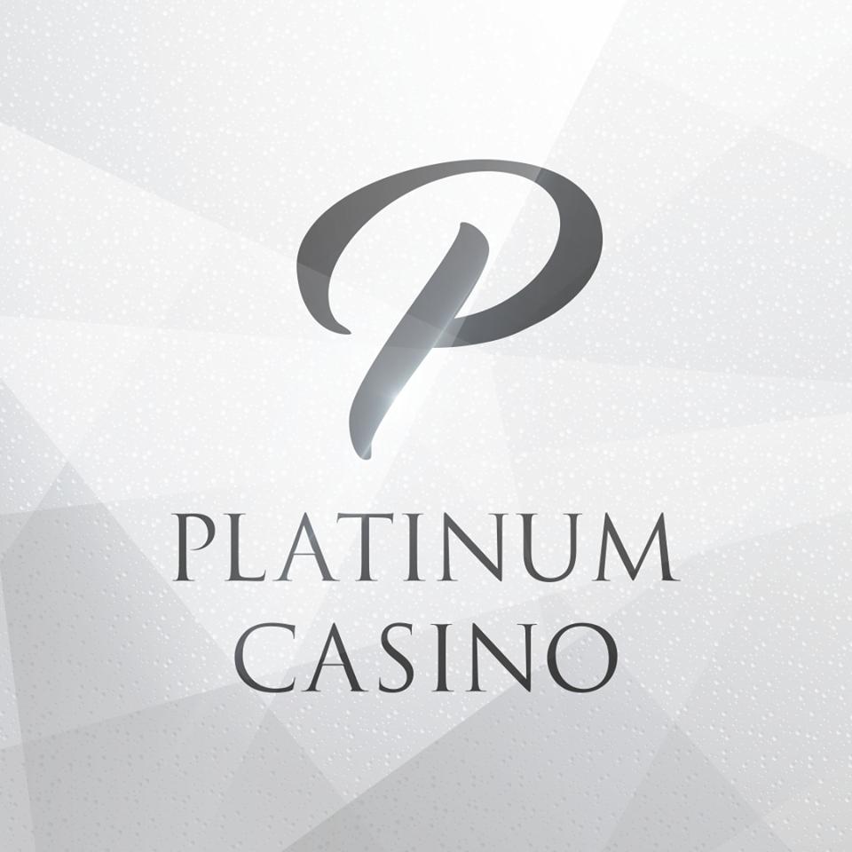 Platinum Casino Bucuresti Harta