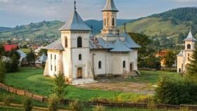 AirBNB nominalizeaza Romania in top 5 al celor mai cautate destinatii in 2020