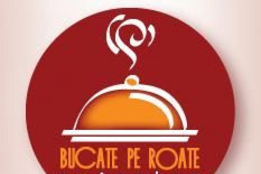 Bucate pe Roate Catering Bucuresti