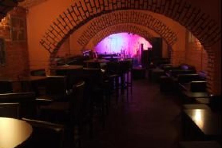 Club Exit Bucuresti
