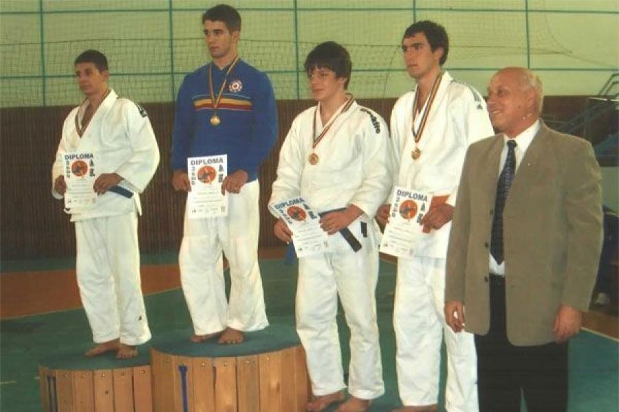 Clubul Sportiv Scolar Alba Iulia