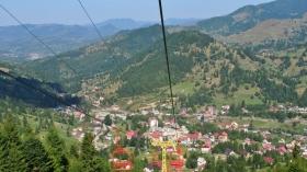 Constantinescu (ANPC): Operatorii turistici care nu respecta sanctiunile de avertisment vor fi eliminati de pe piata