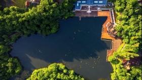 Danubius Health Spa Resorts a unit cele 26 de hoteluri din portofoliu sub brandul operatorului spa Ensana