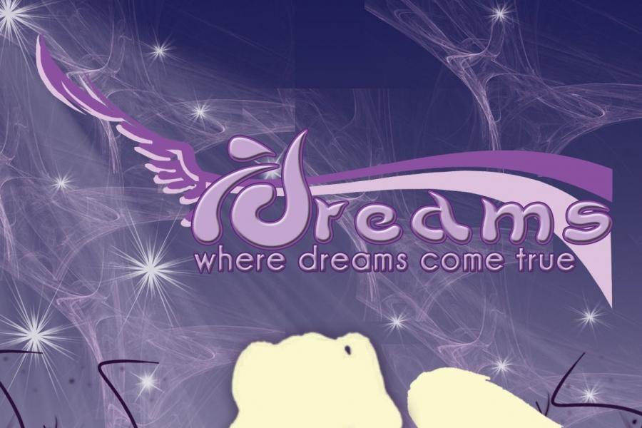 Dreams Club Bucuresti
