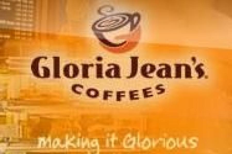 Gloria Jean's Coffees Centrul Comercial Feeria Bucuresti