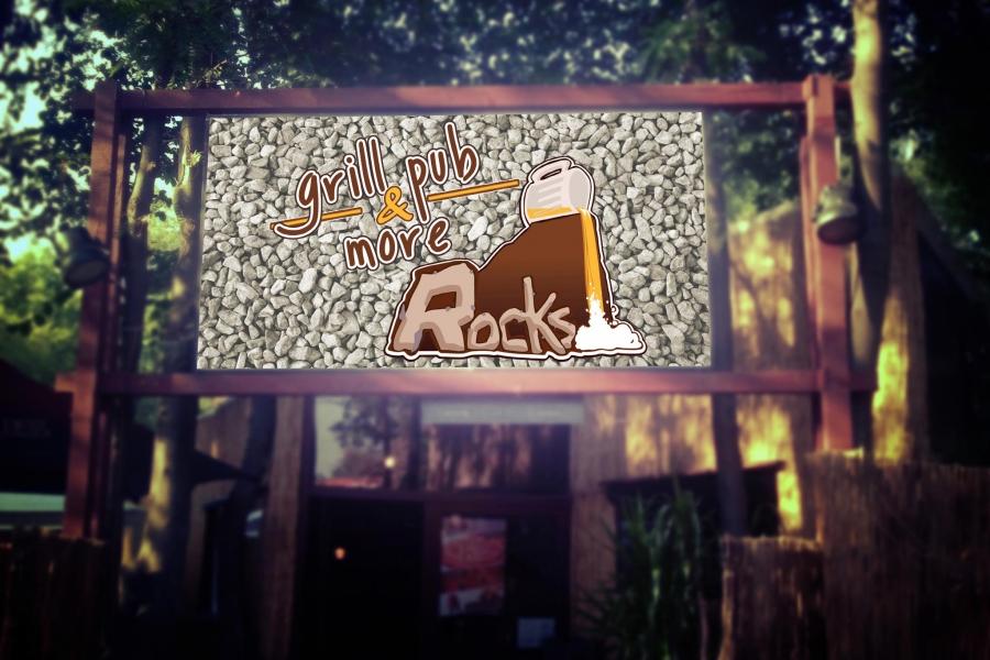 Grill Pub - Complex Studentesc Regie Bucuresti