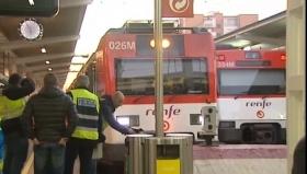 MAE: Atentionare de calatorie - greve in transporturi si fenomene meteo extreme in Spania