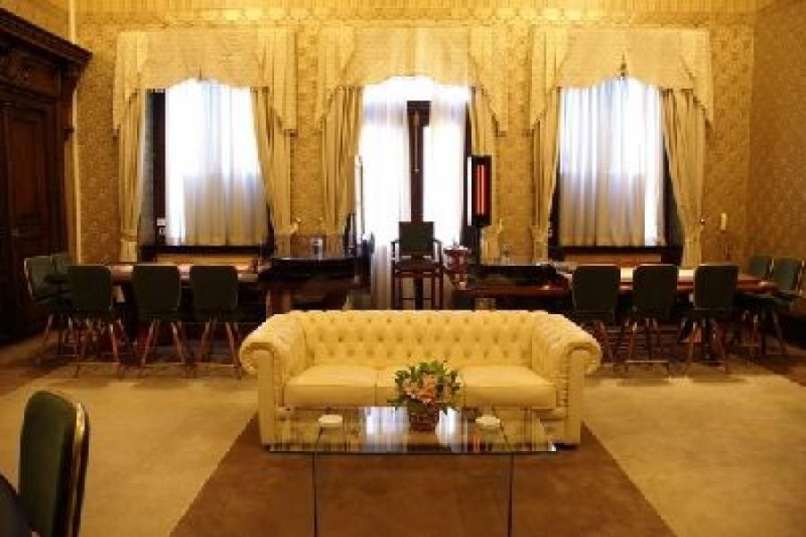Palace Casino Bucuresti