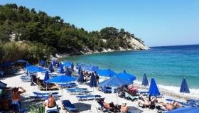 Reduceri de pana la 50% pentru vacante in Turcia, Grecia, Bulgaria sau Romania