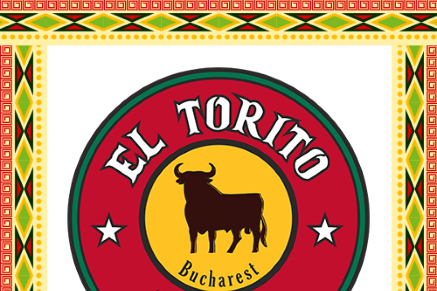 Restaurant El Torito - Mosilor Bucuresti