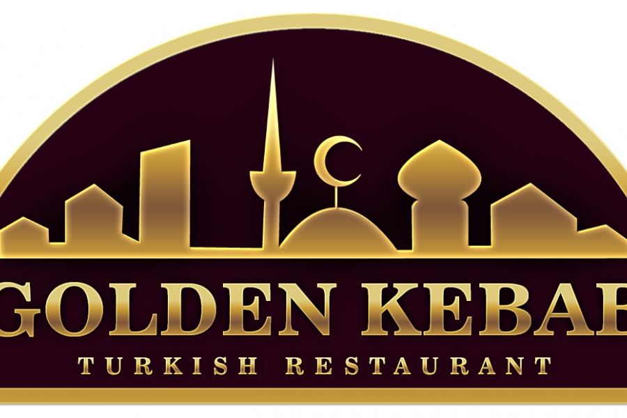 Restaurant Golden Kebap