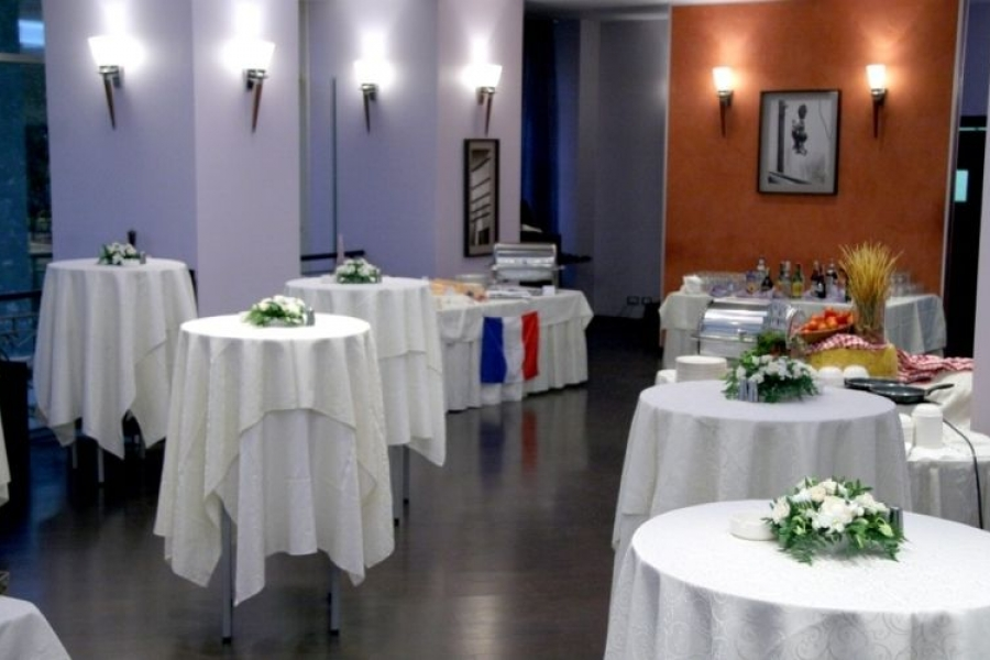 Restaurant Good Old Times Bucuresti