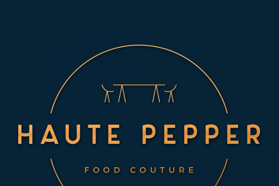 Restaurant Haute Pepper - Piata Unirii Bucuresti