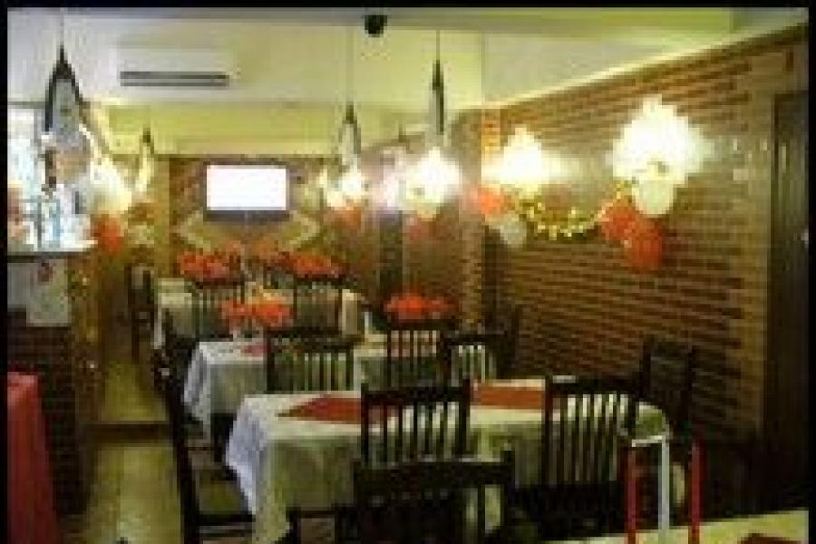 Restaurant La Bibicii Bucuresti