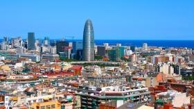 Spania, lider mondial la competitivitate in turism, conform Forumului Economic Mondial