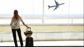 SUA: Mii de pasageri intarziati in aeroporturi de o defectiune la nivel national a sistemelor Agentiei de protectie a frontierelor