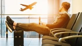 Topul celor mai proaste aeroporturi din lume