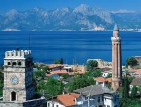 Turcia va reusi sa compenseze turistii pierduti din cauza falimentului Thomas Cook - Ministrul Turismului